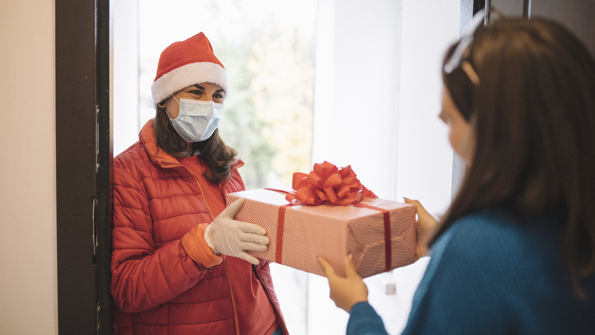 essential worker gifts