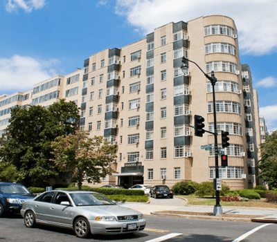 Baystate-Apartments-move-in-specials
