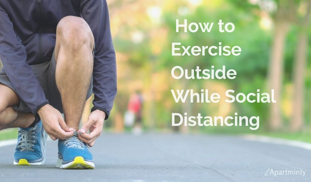 exercising-outside-while-social-distancing