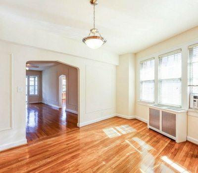 rent-control-apartments-DC-Frontenanc