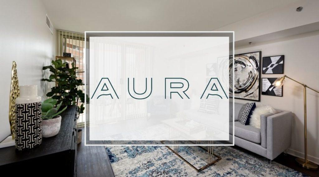 aura-pentagon-city-move-in-special